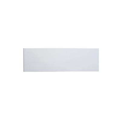 Панель для ванны фронтальная Roca Line 160x70 см