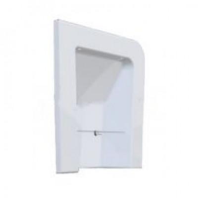 Панель для ванны боковая 1Marka DOLCE VITA L 170х75 см