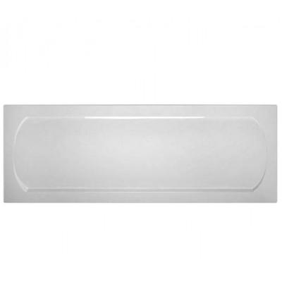 Панель для ванны фронтальная 1Marka VIOLA 120 см
