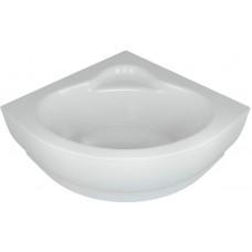 Ванна акриловая симметричная Aquatek Калипсо 146х146 см