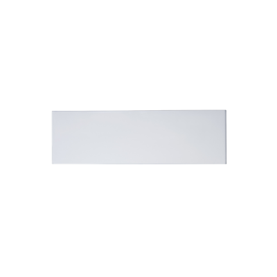 Панель для ванны фронтальная Roca Sureste 160х70 см