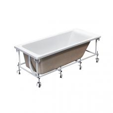 Каркас для ванны Roca Easy 170x75 см