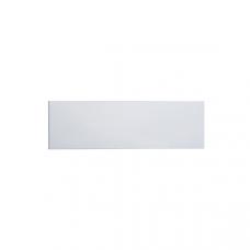 Панель для ванны фронтальная Roca Line 170x70 см