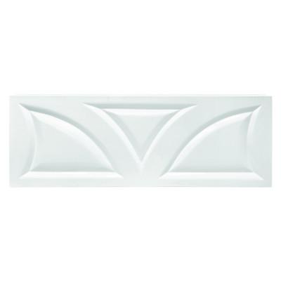 Панель для ванны фронтальная 1Marka ELEGANCE/CLASSIC/Modern 120 см