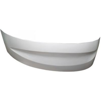 Панель для ванны фронтальная 1Marka JULIANNA 160 см