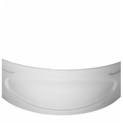 Панель для ванны фронтальная 1Marka PALERMO/AFRODITA/IBIZA 150 см