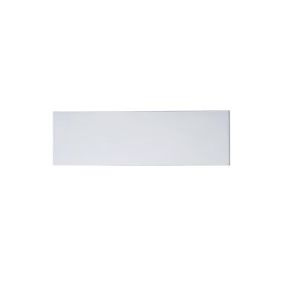 Панель для ванны фронтальная Roca Sureste 150х70 см