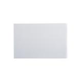 Панель для ванны боковая Roca Easy 170x75 см, левая