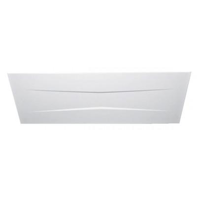 Панель для ванны фронтальная 1Marka RAGUZA 180 см