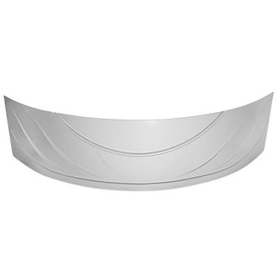 Панель для ванны фронтальная 1Marka LUXE 155 см