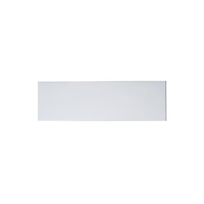 Панель для ванны фронтальная Roca Madeira 180x80 см