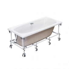 Каркас для ванны Roca Sureste 170х70 см