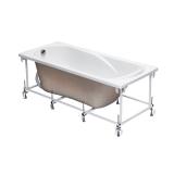 Каркас для ванны Roca Uno 170x75 см
