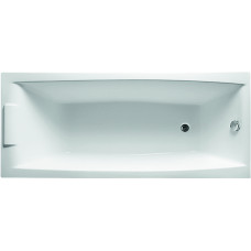 Ванна акриловая прямоугольная 1Marka AELITA 150x75 см