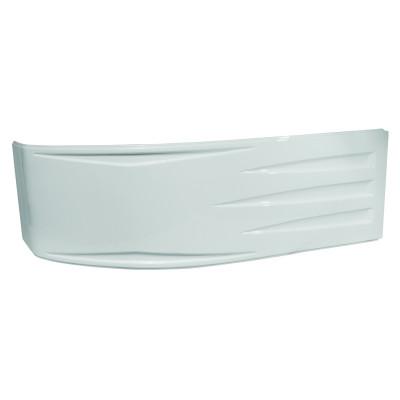 Панель для ванны фронтальная 1Marka DIANA 170 см