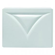Панель для ванны боковая 1Marka Elegance/Classic/Modern 70 см