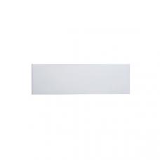 Панель фронтальная Roca Elba 170x75 см