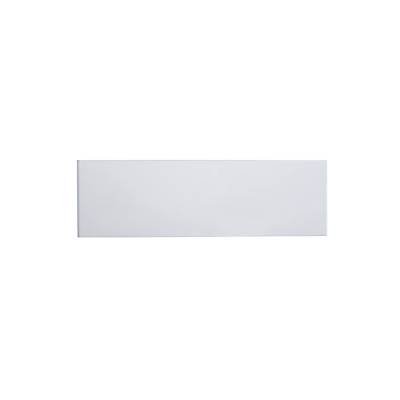 Панель для ванны фронтальная Roca Easy 150x70 см