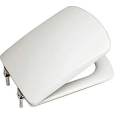 Крышка-сиденье для унитаза Roca Dama Senso, Soft Close ZRU9000041, микролифт