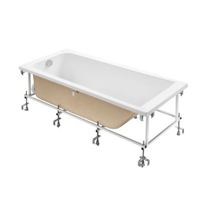 Каркас для ванны Roca Elba 170x75 см