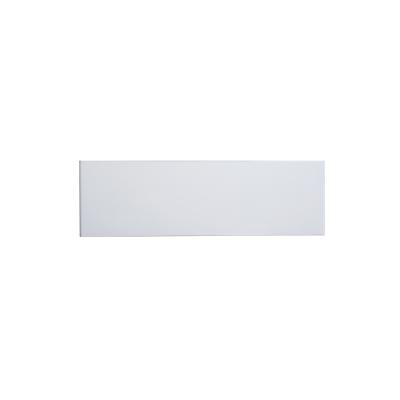Панель для ванны фронтальная Roca Hall 170х75 см