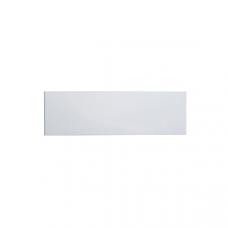 Панель для ванны фронтальная Roca Easy 170x75 см