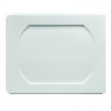 Панель для ванны боковая 1Marka TAORMINA 90 см
