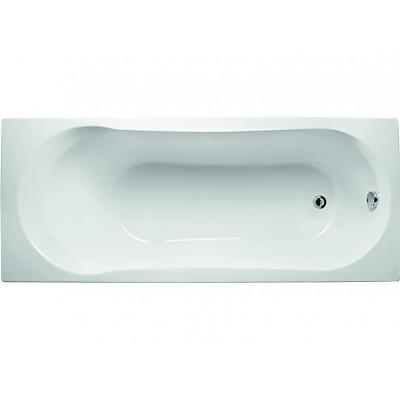 Ванна акриловая прямоугольная 1Marka LIBRA 170х70 см