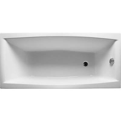 Ванна акриловая прямоугольная 1Marka VIOLA 150x70 см