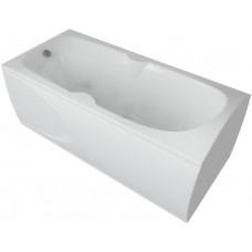 Ванна акриловая прямоугольная Aquatek Европа 180х80 см