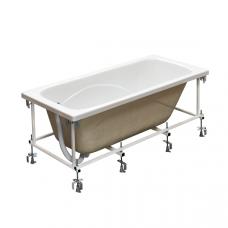 Каркас для ванны Roca Line 150x70 см