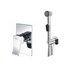 Гигиенический душ WasserKRAFT A010656