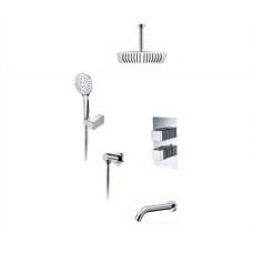 Душевой комплект для ванны A171568