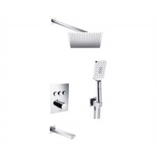 Душевой комплект для ванны A171919