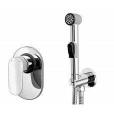 Гигиенический душ WasserKRAFT A11056