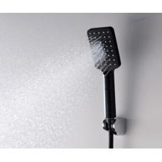 Лейка для ручного душа WasserKRAFT A130
