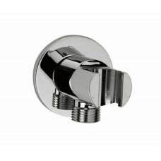 Подключение для шланга WasserKRAFT A022