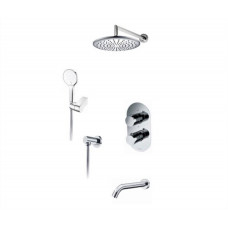 Душевой комплект для ванны A174819