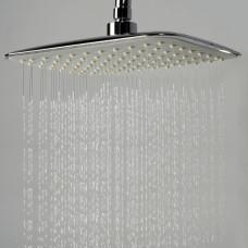 Верхний душ WasserKRAFT A031