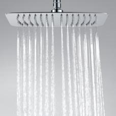 Верхний душ WasserKRAFT A069