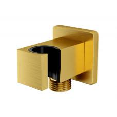 Подключение для шланга WasserKRAFT A184