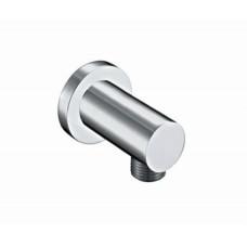 Подключение для шланга WasserKRAFT A021