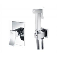 Гигиенический душ WasserKRAFT A106157