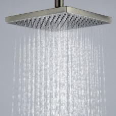 Верхний душ WasserKRAFT A140