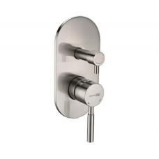 Смеситель для ванны WasserKRAFT Wern 4241