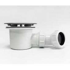 Сифон для поддонов WasserKRAFT Berkel 48T