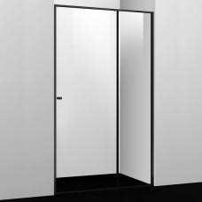 Дверь в нишу WasserKRAFT Dill 61S12 100 см