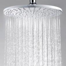 Верхний душ WasserKRAFT A067