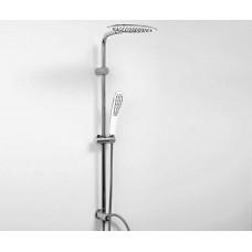 Душевая стойка WasserKRAFT A045