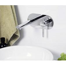 Смеситель для раковины WasserKRAFT Main 4130